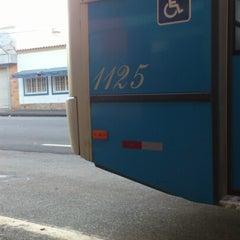 Photo taken at Mercadao Itapetininga by Celio Adriano on 11/22/2012