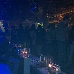 Photo taken at Bodi Chicago by Angelo V. on 12/3/2012