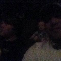 Photo taken at Pharaohplex Theatre by Robert W. on 6/7/2014