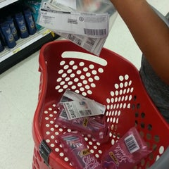 Photo taken at Target by Mary Jane D. on 7/26/2014