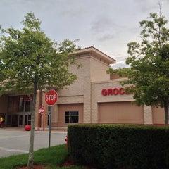 Photo taken at Target by David M. on 6/26/2013
