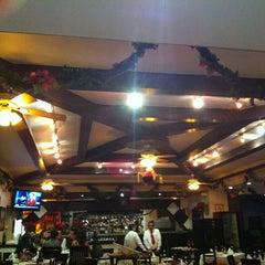 Photo taken at El Buen Bife by aaron G. on 12/29/2012