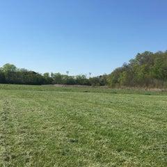 Photo taken at Edwin Warner Park by Shawn C. on 4/15/2016