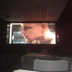 Photo taken at Mountain Valley Cinema by Sena A. on 7/7/2013