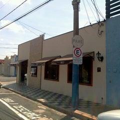 Foto tirada no(a) Barley Brew Pub por Itallo P. em 11/29/2012