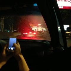 Photo taken at RadioShack by Anuj T. on 12/2/2012