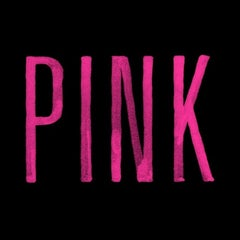 Photo taken at Victoria's Secret PINK by Madison K. on 11/24/2012