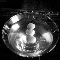 Photo taken at Black Diamond Tavern by Joey D. on 11/25/2012