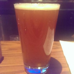 Photo taken at Big River Brew Pub by Al H. on 11/22/2014