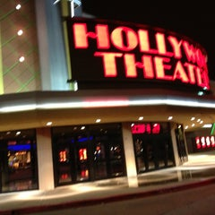 Photo taken at Regal Cinemas MacArthur Marketplace 16 by Srujan K. on 1/2/2013