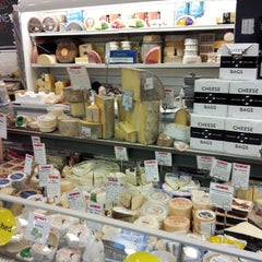 Photo taken at Shubie's Marketplace by Diane W. on 5/24/2013