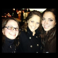 Photo taken at Cryan's Beef & Ale House by Caitlin D. on 12/16/2012