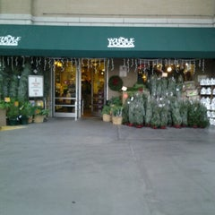 Photo taken at Whole Foods Market by Snappette D. on 11/30/2012