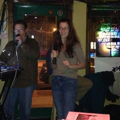 Photo taken at Sully's Pub by Darcy S. on 12/6/2012