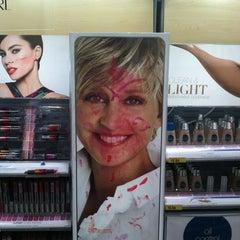 Photo taken at Walmart Supercenter by Brandon H. on 12/30/2012
