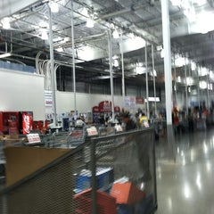 Photo taken at Costco by Beau T. on 10/30/2012