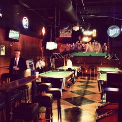 Photo taken at Park Tavern by Brian B. on 9/15/2012