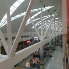 Photo taken at Los Molinos Centro Comercial by Sergio P. on 12/30/2012