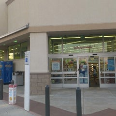 Photo taken at Walgreens by Gabe G. on 7/1/2013