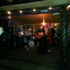 Photo taken at Under the Volcano by Kimberly P. on 2/21/2013