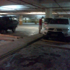 Photo taken at Gaisano Grand Mall by Remus Vince on 2/15/2013