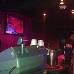 Photo taken at Mickey's by Latosha B. on 12/16/2012