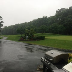Photo taken at Kings Creek Country Club by Don W. on 7/12/2013
