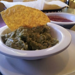 Photo taken at Ricardo's Mexican Restaurant by J.R. J. on 2/1/2013