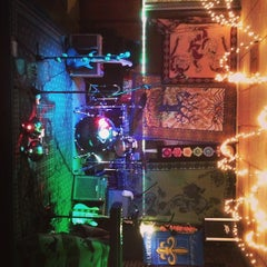 Photo taken at Stillwater Pub by Chad M. on 3/16/2013