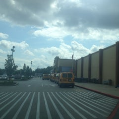 Photo taken at Walmart by Rick on 8/13/2013