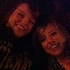 Photo taken at Pierce Point Cinema 10 by Tina G. on 12/14/2012