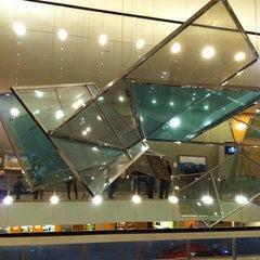 Photo taken at Tulsa Performing Arts Center by C M. on 12/16/2012