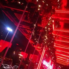 Photo taken at A'da 216 by Didem U. on 12/30/2012