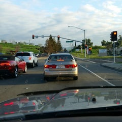 Photo taken at City of Livermore by Stacey W. on 3/12/2015