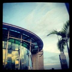 Photo taken at Centro Sambil by Giancarlo M. on 9/14/2012