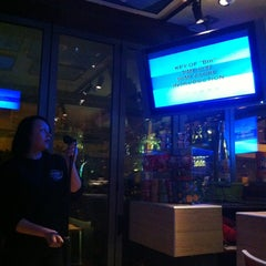 Photo taken at Athens Sports Bar by Liviu C. on 12/20/2012