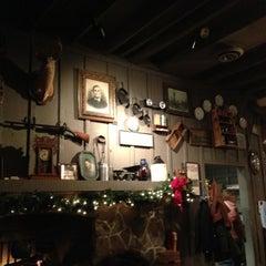 Photo taken at QuickChek by Greko P. on 12/27/2012