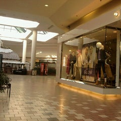 Photo taken at Wilton Mall by Danielle C. on 11/28/2012