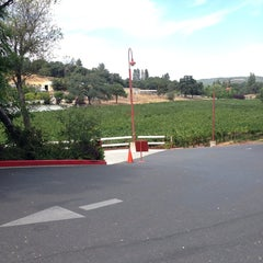 Photo taken at Ironstone Vineyards by Jon L. on 7/31/2014