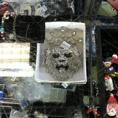 Photo taken at Goodwill by Tonnes L. on 12/22/2012