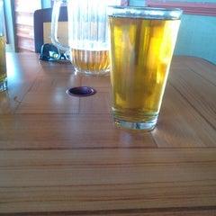 Photo taken at Bud & Stanley's Pub & Grub by Kylee J. on 5/22/2014