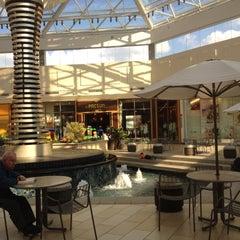 Photo taken at Christiana Mall by Tanya B. on 5/13/2013