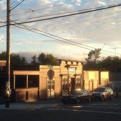 Photo taken at Underwood Bar & Bistro by David S. on 7/20/2014