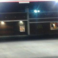 Photo taken at 7-Eleven by Jennifer D. on 1/2/2013