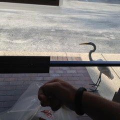 Photo taken at Boston Market by Charles N. on 8/29/2013