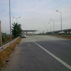 Photo taken at Ninh Bình by HoaBinh on 7/24/2014