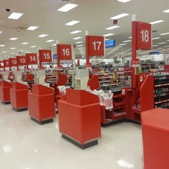 Photo taken at Target by Ice W. on 1/4/2013