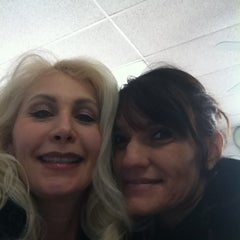 Photo taken at Jensen's Minute Shoppe by Lady G. on 12/31/2012