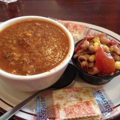Photo taken at Redneck Gourmet by Michelle on 6/28/2014
