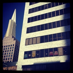 Photo taken at Social Security Administration by Dafydd D. on 5/3/2014